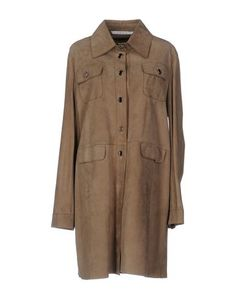 Легкое пальто LA RÊveuse