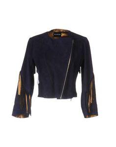 Куртка Blancha
