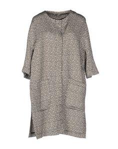Легкое пальто Hope Collection