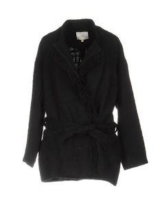 Легкое пальто IRO