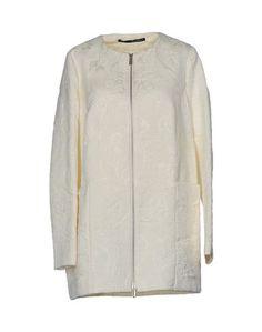 Легкое пальто Annarita N.