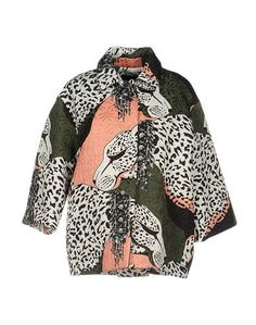 Куртка Marco Bologna
