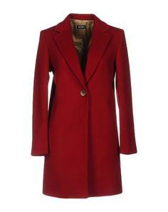 Пальто Sopi