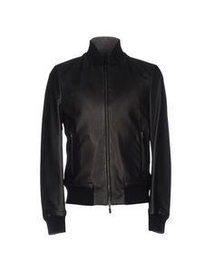 Куртка Canali