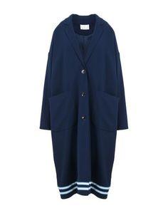 Легкое пальто George J. Love