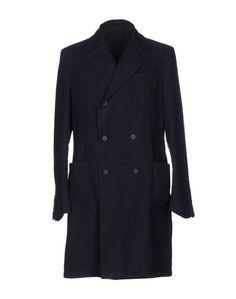 Легкое пальто RVR Lardini