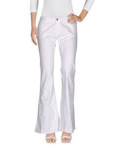 Джинсовые брюки M&M Tailor