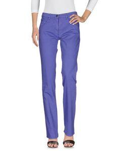 Джинсовые брюки Natan Edition 5