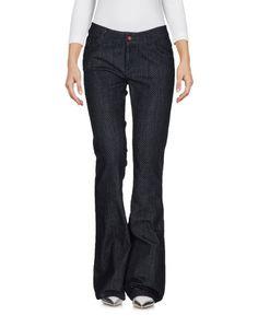 Джинсовые брюки Another Label
