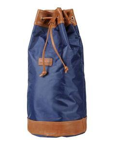 Рюкзаки и сумки на пояс Simona Martini