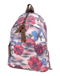 Рюкзаки и сумки на пояс MalÌparmi