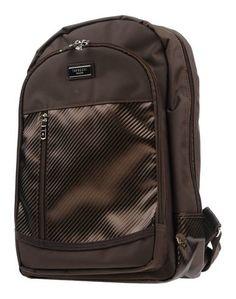 Рюкзаки и сумки на пояс Tavecchi