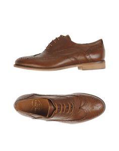 Обувь на шнурках Didier Moore