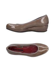 Туфли Accessoire