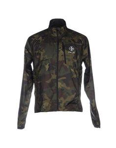 Куртка Ralph Lauren RLX