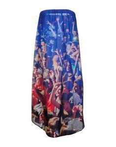 Платье до колена Marios