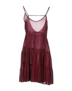 Короткое платье Blend She