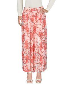 Длинная юбка Anonyme Designers
