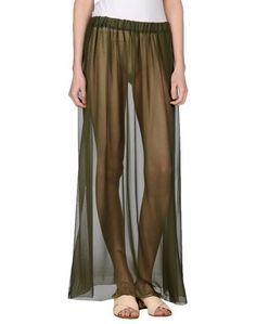 Длинная юбка Christies