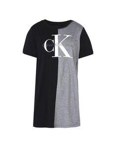 Футболка Calvin Klein Jeans