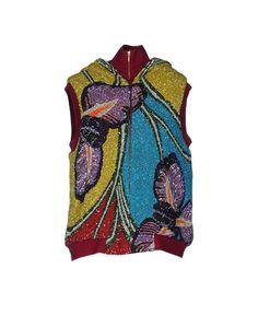 Куртка Manish Arora