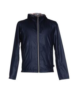 Куртка Fefè