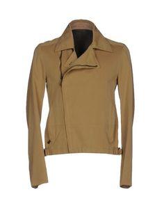 Куртка Yves Saint Laurent Rive Gauche