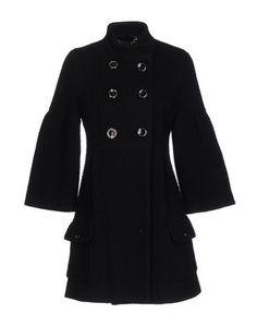 Пальто Celyn B.