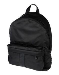 Рюкзаки и сумки на пояс Tod`S
