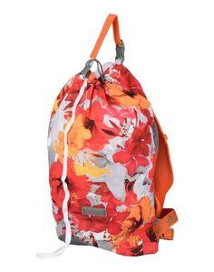 Рюкзаки и сумки на пояс Adidas BY Stella Mccartney