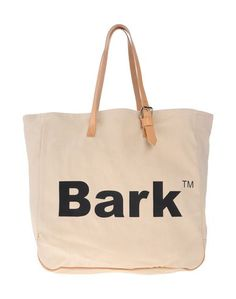 Сумка на руку Bark