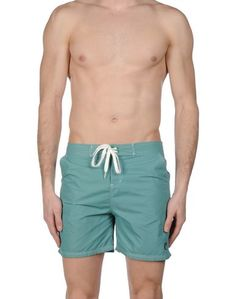 Шорты для плавания Pepe Jeans