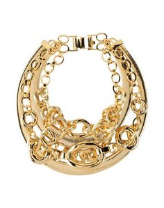 Ожерелье Elie Saab