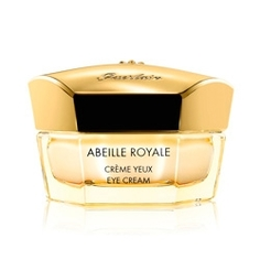 GUERLAIN Восстанавливающий крем вокруг глаз ABEILLE ROYALE 15 мл