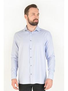 Рубашки RPS