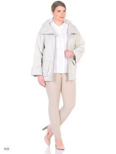 Куртки LOFT_77