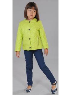 Куртки Fleur de Vie