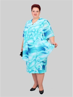 Платья Мадам Римма