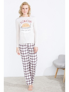 Пижамы Women Secret