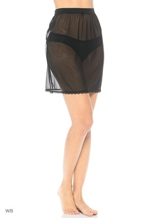 Нижние юбки El Fa Mei