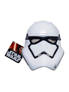 Карнавальные маски Star Wars