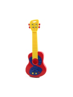 Музыкальные инструменты JUST COOL