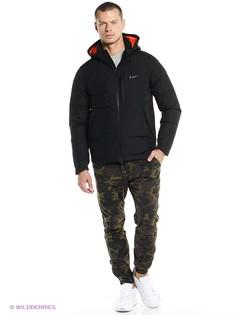 Куртки Nike