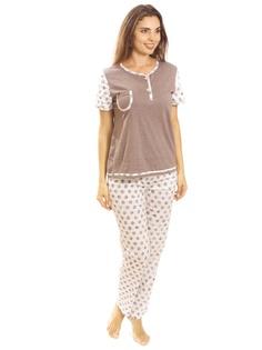 Пижамы Алтекс.