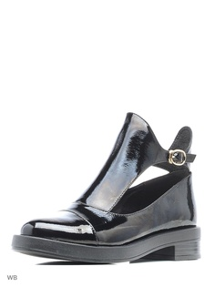Ботинки PINIOLO