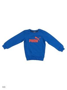 Свитшоты Puma