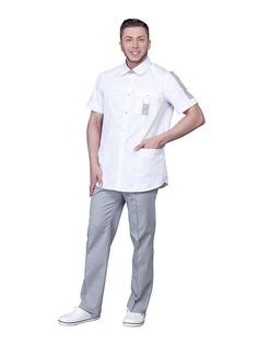Рубашки MediS
