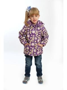 Куртки batik Батик