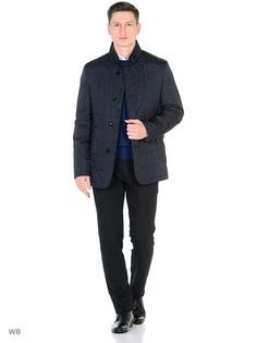 Куртки La Biali