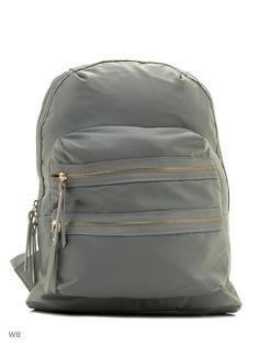Рюкзаки Befree